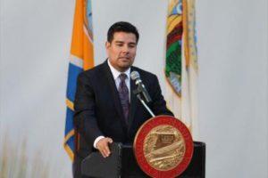 Ricardo Lara