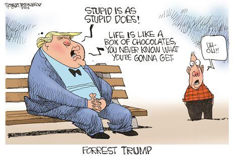 forrest-trump