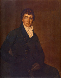 francis-scott-key