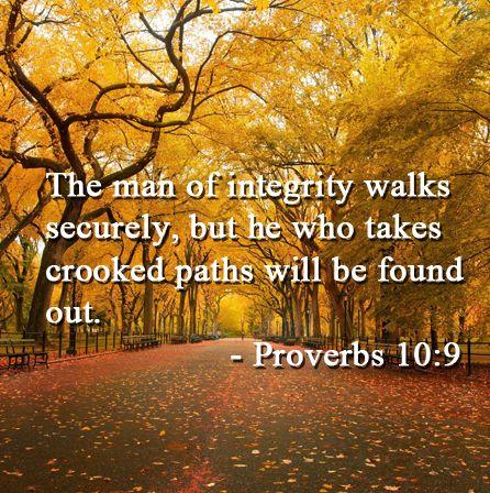 proverbs-10-9
