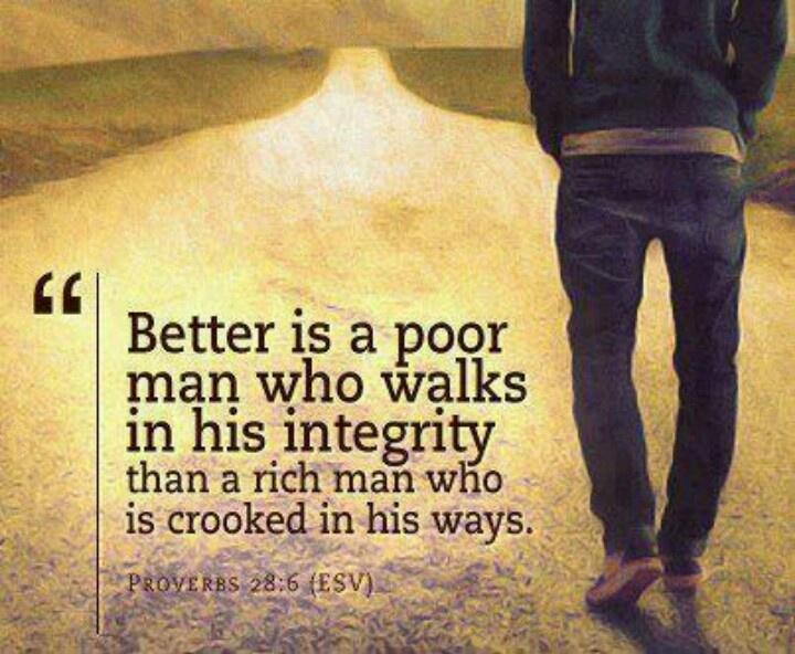 proverbs-28-6