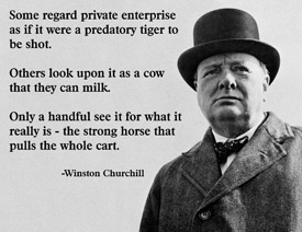 churchill-private-enterprise-quote