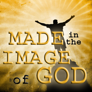 image-of-god