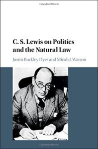 on-politics-and-natural-law