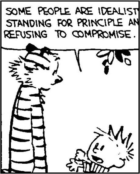 pragmatists-idealists-2