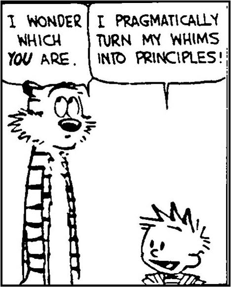 pragmatists-idealists-4