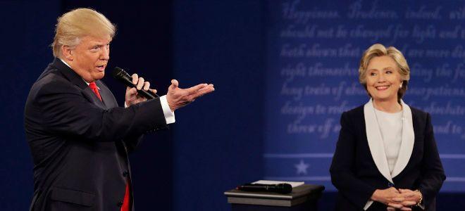 trump-clinton-debate-2