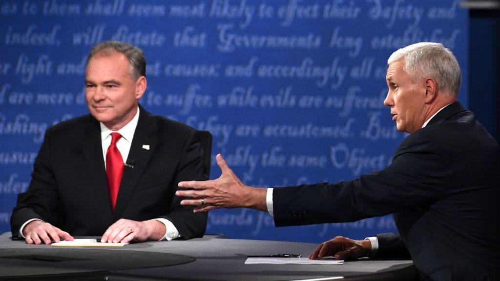 vp-debate-2016