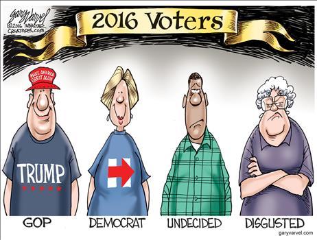 2016-voters