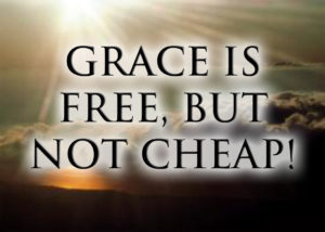 cheap-grace