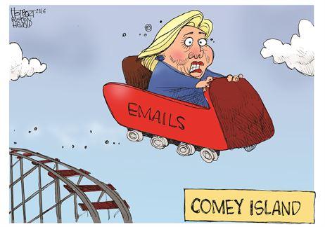 comey-island