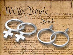 constitutional-marriage