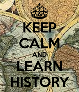 keep-calm-learn-history