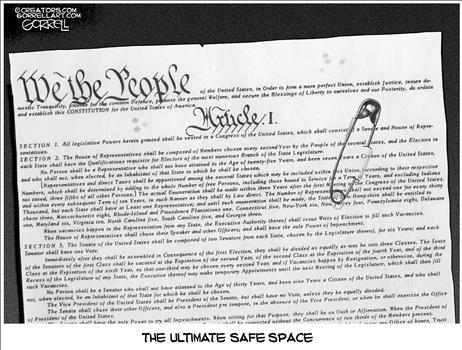 ultimate-safe-space