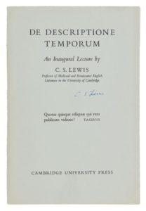 cambridge-inaugural-lecture