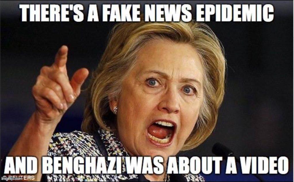 fake-news-epidemic