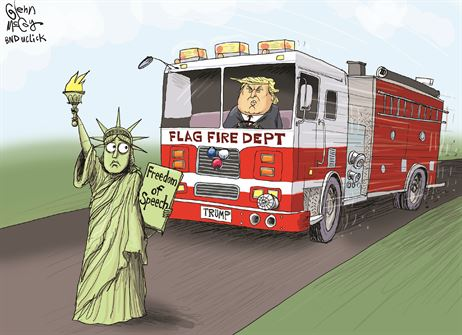 flag-fire-dept
