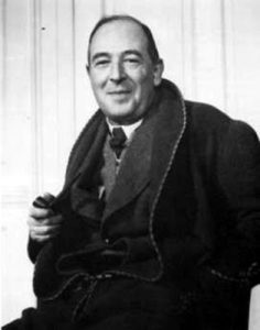 cs lewis essay membership The weight of glory and other addresses is a collection of essays and addresses on christianity by cs lewis it was first published as a single transcribed sermon.