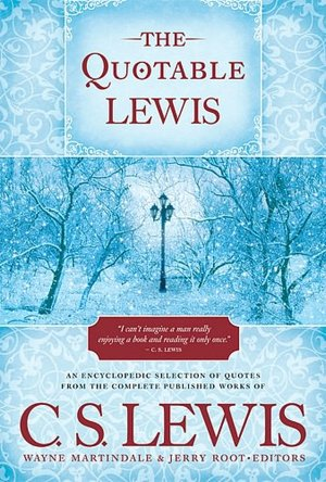 """c s lewis right to happiness essay Cs lewis on sexual morality & a """"right  right to happiness"""" lewis' essay then moves specifically from divorce to the broad topic of sexual."""