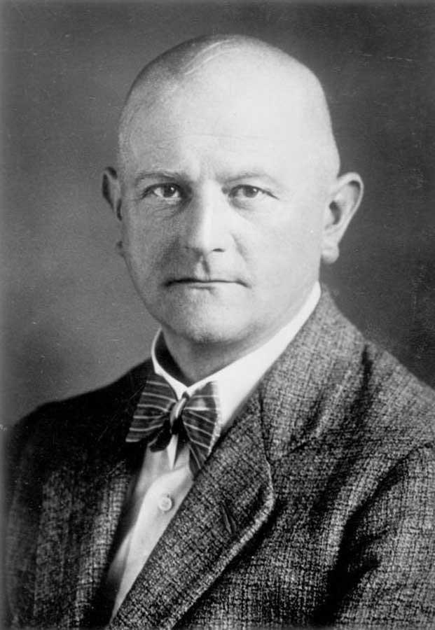 Müller Barmen