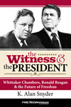 The Witness and the President book